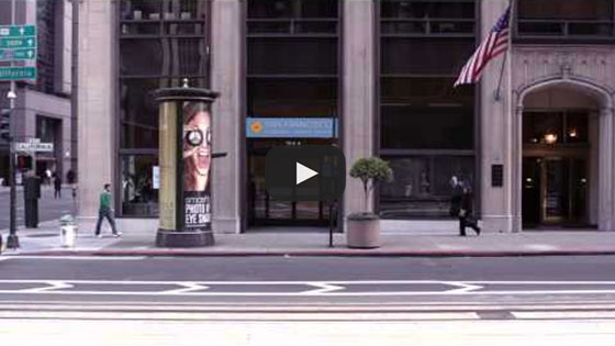 Success Story: San Francisco Credit Union